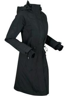 Пальто Куртка функциональная для активного отдыха Bonprix