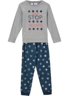 Пижамы и ночные сорочки Пижама (2 изд.) Bonprix