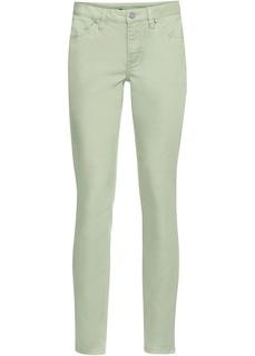 Повседневные брюки Джинсы стрейч Bonprix