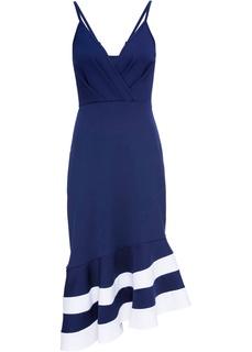 Вечерние платья Сарафан Bonprix