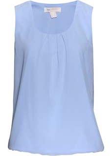 Блузки с коротким рукавом Топ Bonprix