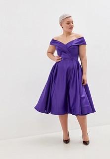 Платье Milomoor