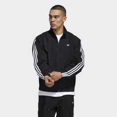 Ветровка Shadow Trefoil adidas Originals