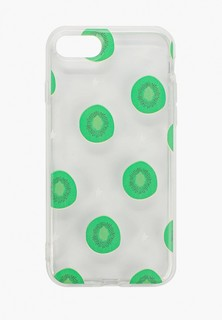 Чехол для iPhone MakeCase 7/8