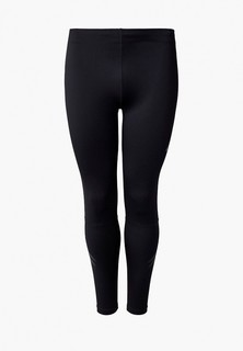 Тайтсы ASICS ICON TIGHT