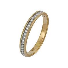 Золотое кольцо A11038293 Ювелирное изделие