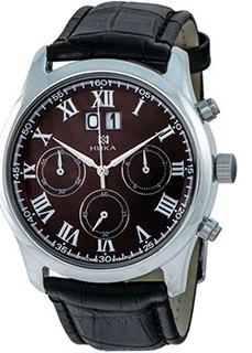 Российские наручные мужские часы Nika 1898.0.9.61A. Коллекция Ego