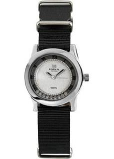 Российские наручные женские часы Nika 1021.0.9.21. Коллекция Дефиле