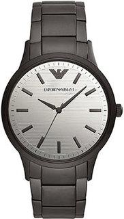 fashion наручные мужские часы Emporio armani AR11259. Коллекция Montre