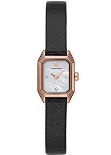 fashion наручные женские часы Emporio armani AR11248. Коллекция Gioia