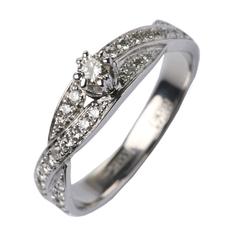 Золотое кольцо G9K620024 Ювелирное изделие