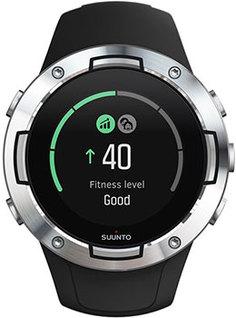 мужские часы Suunto SS050445000. Коллекция Suunto 5