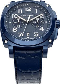 Российские наручные мужские часы Molniya M0020110. Коллекция EVOLUTION 2.0