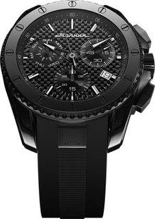 Российские наручные мужские часы Molniya M01001001. Коллекция ENERGY