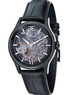 мужские часы Earnshaw ES-8061-05. Коллекция Bauer