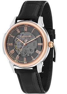 мужские часы Earnshaw ES-8805-04. Коллекция Observatory