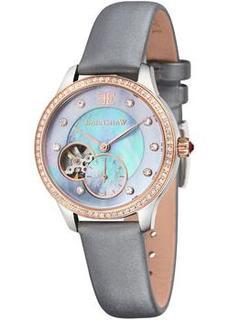 женские часы Earnshaw ES-8029-05. Коллекция Lady Australis