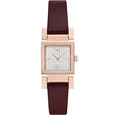 fashion наручные женские часы Emporio armani AR11280. Коллекция Valentina