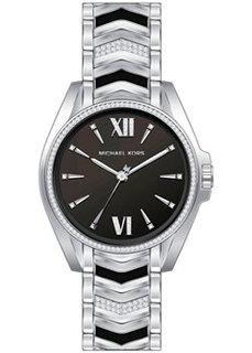 fashion наручные женские часы Michael Kors MK6742. Коллекция Whitney