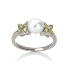 Золотое кольцо NP889 Ювелирное изделие