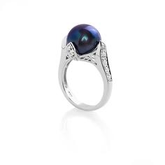 Серебряное кольцо NP920 Ювелирное изделие