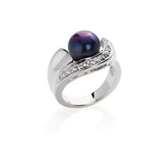 Серебряное кольцо NP914 Ювелирное изделие