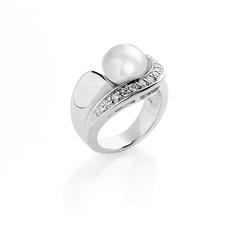 Серебряное кольцо NP913 Ювелирное изделие