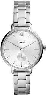 fashion наручные женские часы Fossil ES4666. Коллекция Kalya
