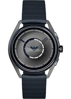 fashion наручные мужские часы Emporio armani ART5008. Коллекция Matteo Smartwatch