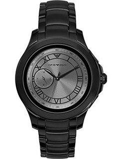 fashion наручные мужские часы Emporio armani ART5011. Коллекция Alberto Smart
