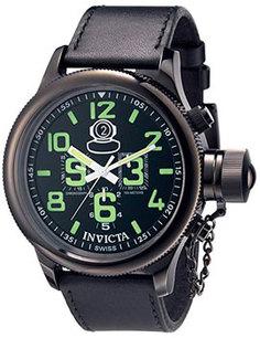 Категория: Часы-хронографы Invicta