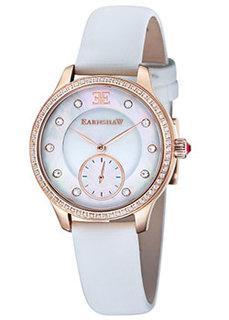 женские часы Earnshaw ES-8098-04. Коллекция Lady Australis