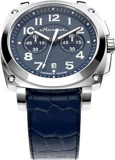 Российские наручные мужские часы Molniya M0020109. Коллекция EVOLUTION 2.0