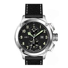 Российские наручные мужские часы Molniya M0010101-3.0. Коллекция АЧС-1