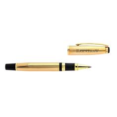 Ручка роллер Earnshaw ES-PEN-8002