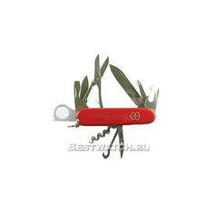 Ножи Victorinox 1.6703