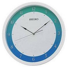 Настенные часы Seiko Clock QXA596WN. Коллекция Интерьерные часы
