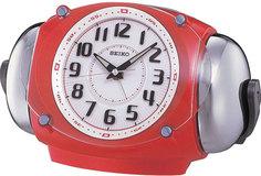 Настольные часы Seiko Clock QXK110RL. Коллекция Интерьерные часы