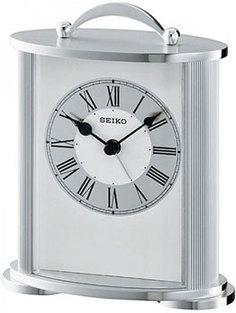 Категория: Часы настольные Seiko Clock