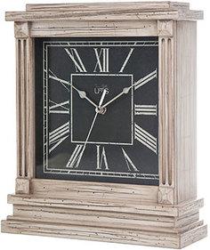 Настольные часы Tomas Stern TS-9032. Коллекция Настольные часы