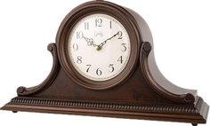 Настольные часы Tomas Stern TS-9053. Коллекция Настольные часы