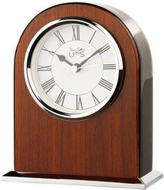 Настольные часы Tomas Stern TS-3010. Коллекция Настольные часы
