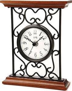 Настольные часы Tomas Stern TS-9080. Коллекция Настольные часы