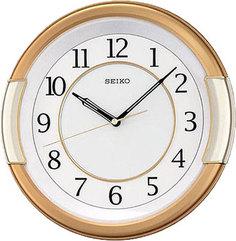 Настенные часы Seiko Clock QXA272FN. Коллекция