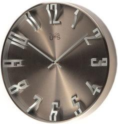 Настенные часы Tomas Stern TS-9014. Коллекция Настенные часы