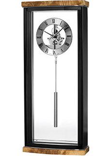 Настенные часы Bulova C3388. Коллекция Коллекция настенных часов