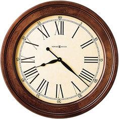 Настенные часы Howard miller 620-242. Коллекция
