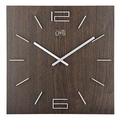 Настенные часы Tomas Stern TS-4037B. Коллекция Настенные часы