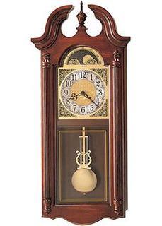 Настенные часы Howard miller 620-158. Коллекция
