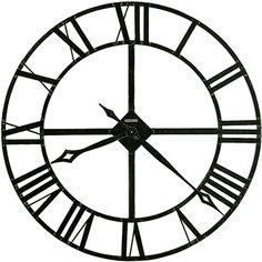Настенные часы Howard miller 625-423. Коллекция